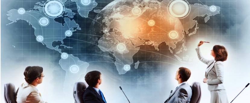Recomendaciones para la expansión internacional de las franquicias